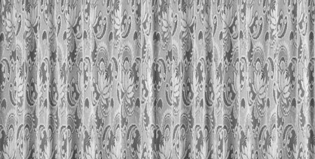 Curtain Fabric Calculator - 5e1f6a5c8