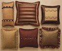 Made to measure - Cushion Covers