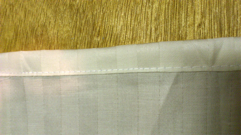 How-to-make-a-pillowcase-hems